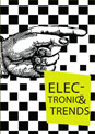 MSW - Electronic & Trends 1