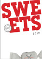 MSW - Sweets 2019
