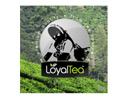 Logo Loyal Tea